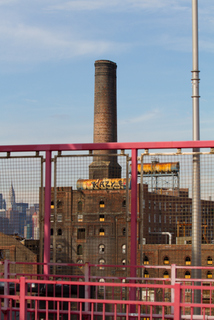2014_10_20_Williamsburg