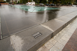 2014_10_21-22_Washington